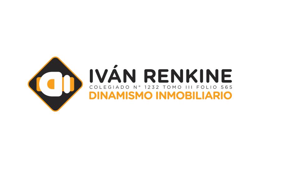 Logo de  Dinamismopropiedades
