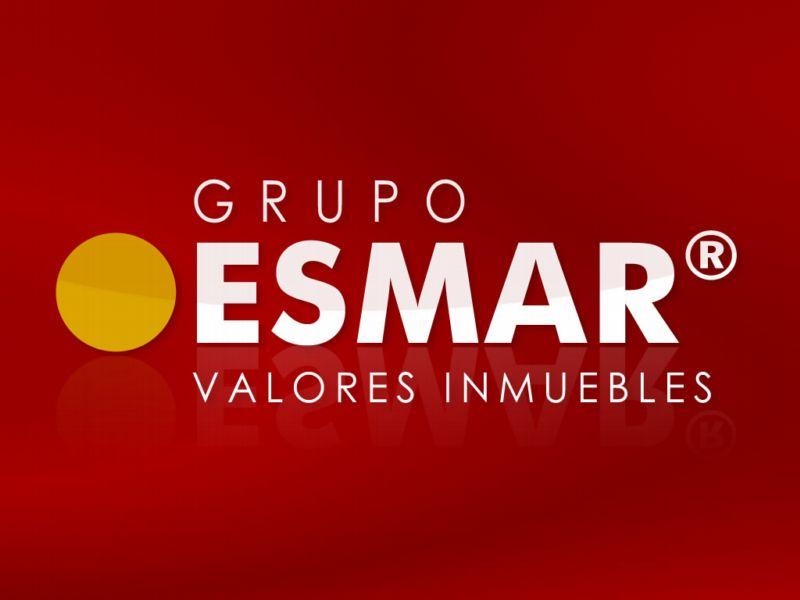 Logo de  Grupo Esmar