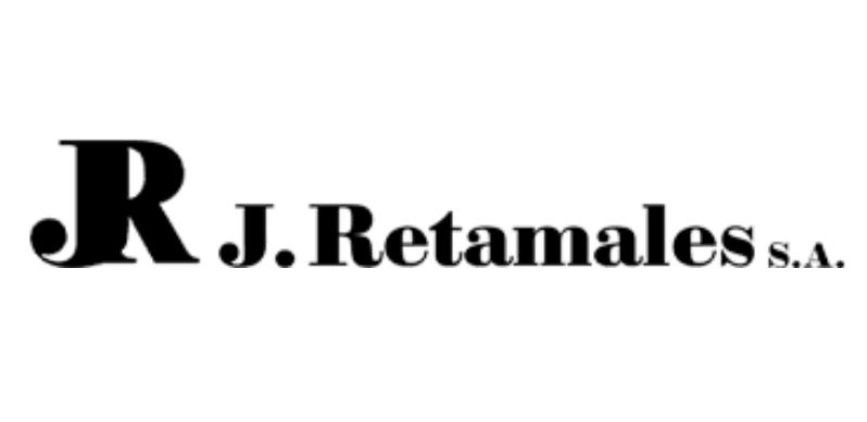 Logo de  Rema1195774