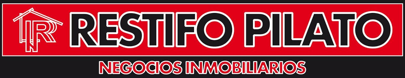 Logo de  Restifopilato N I