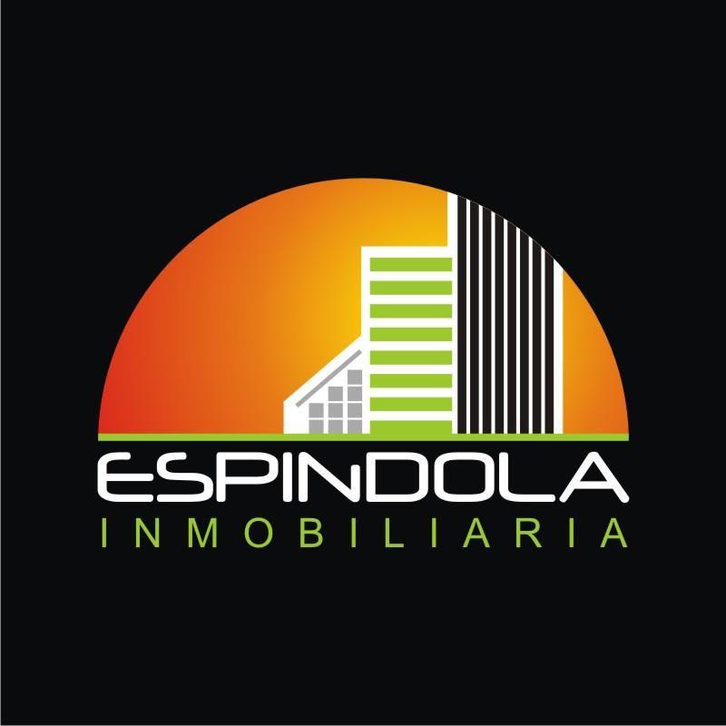 Logo de  Espindola Inmobiliaria