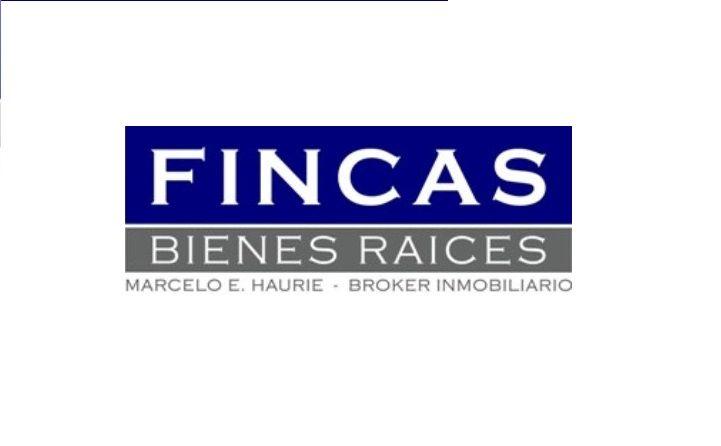 Logo de  Marcelo Haurie