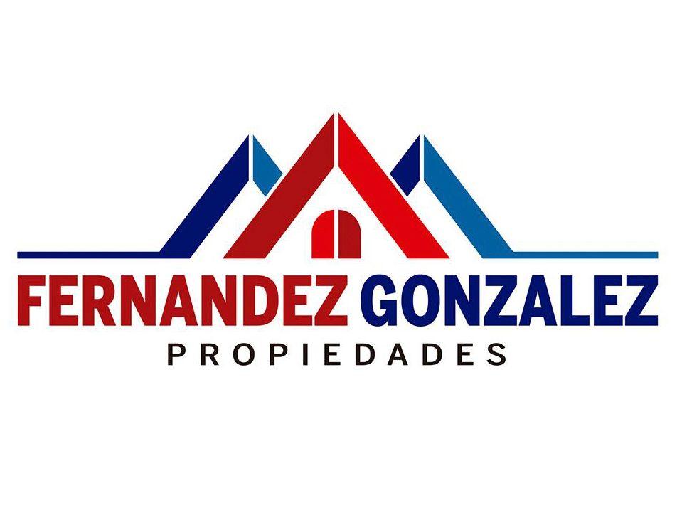 Logo de  Fernandez Gonzalez Propiedades