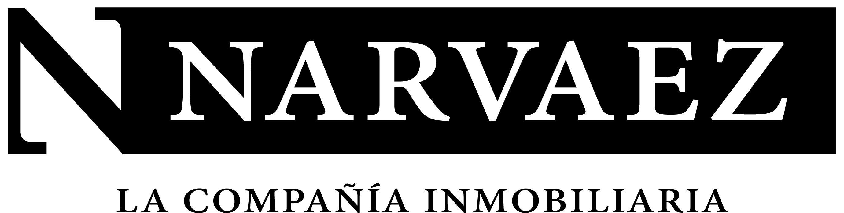 Logo de  Narvaezinmobiliaria
