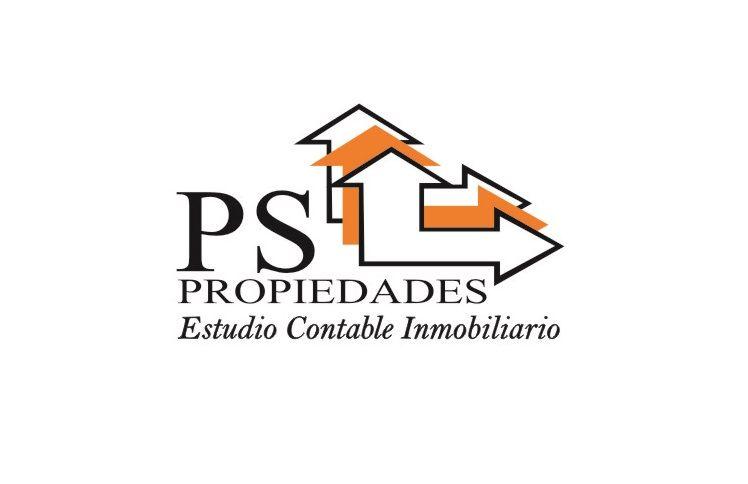 Logo de  Ps Propiedades