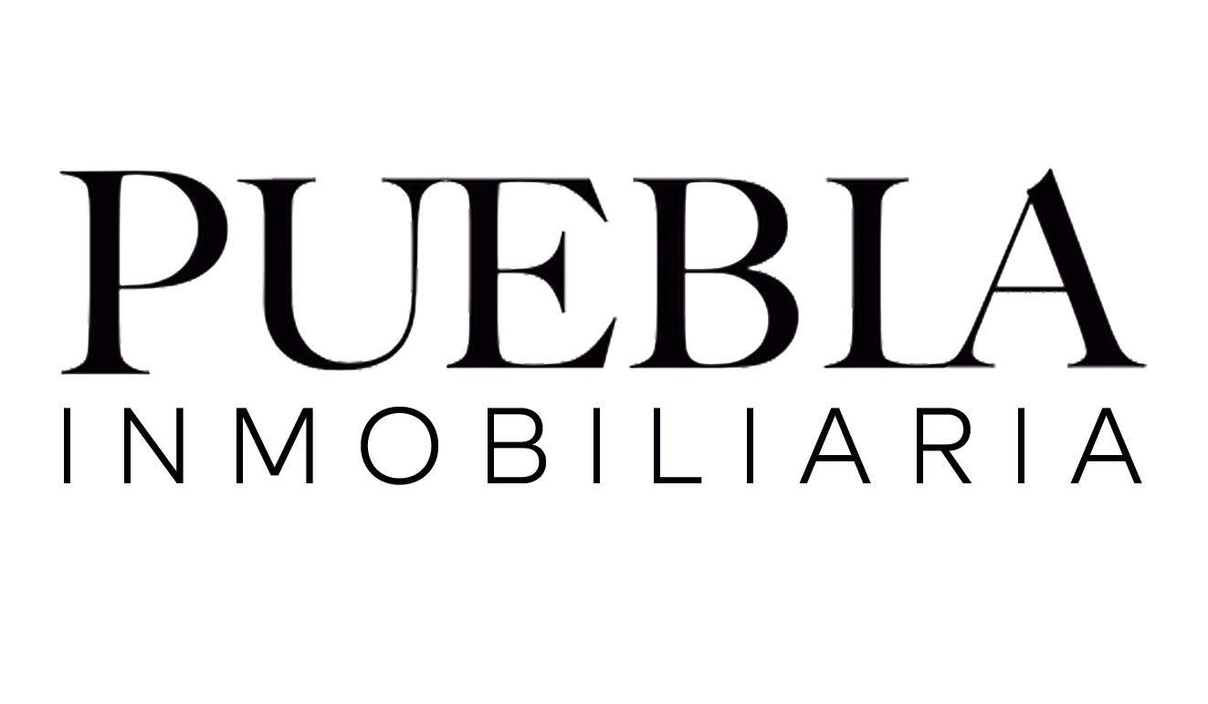 Logo de  Puebla Inmobiliaria