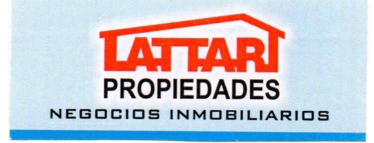 Logo de  Lattariinmobiliaria