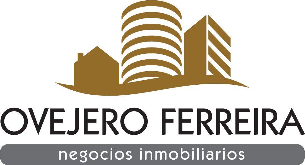 Logo de  Ovejero Ferreira