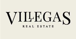 Logo de  Villegas Real Estate Srl