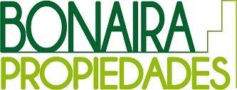 Logo de  Bonaira Propiedades