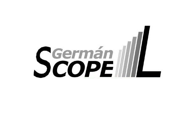 Logo de  Scopelgerman