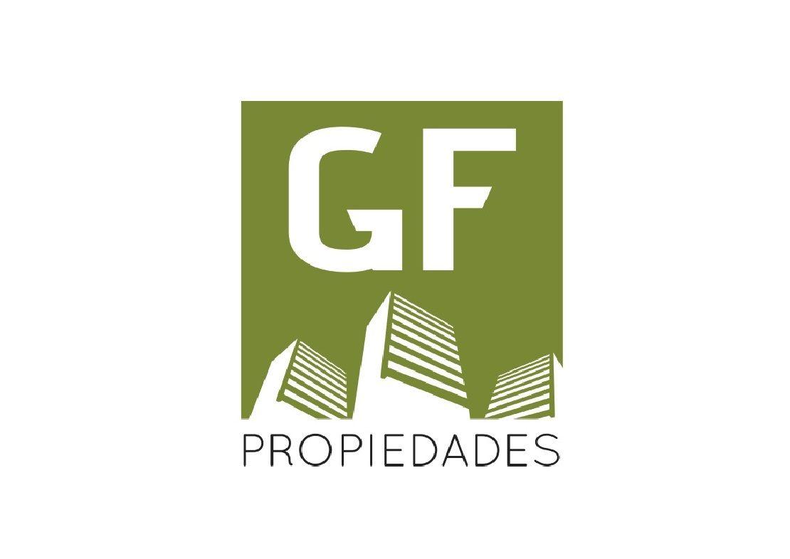 Logo de  Garcia Fernandez Propiedades