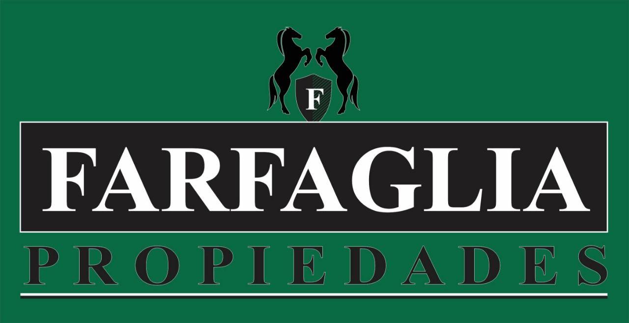 Logo de  Farfagliapropiedades