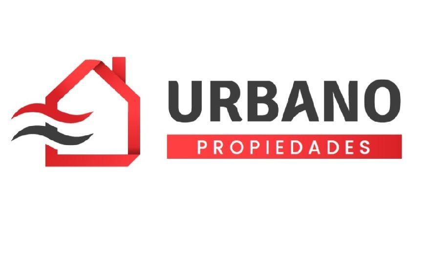 Logo de  Pilar Brandone