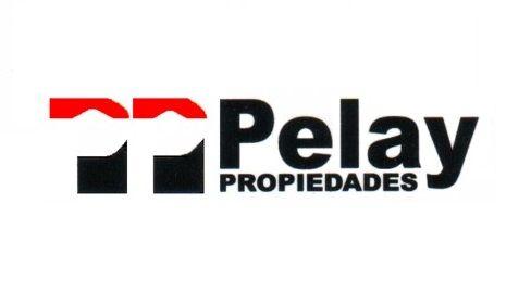 Logo de  Pelaypropiedades
