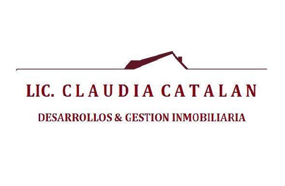 Logo de  Mart Claudia Catalan