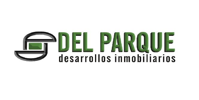 Logo de  Inmobiliaria Del Parque Desarrollos Inmobiliarios