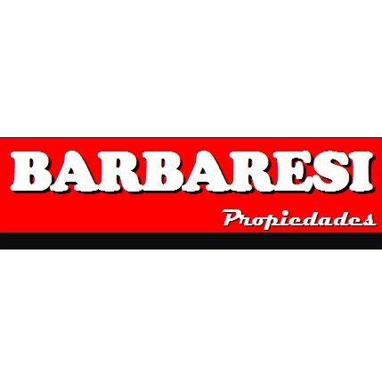 Logo de  Barbaresipropiedades