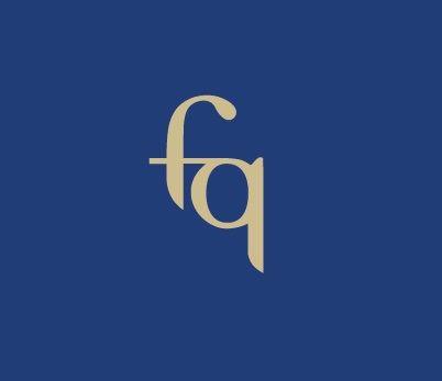 Logo de  Fq Propiedades