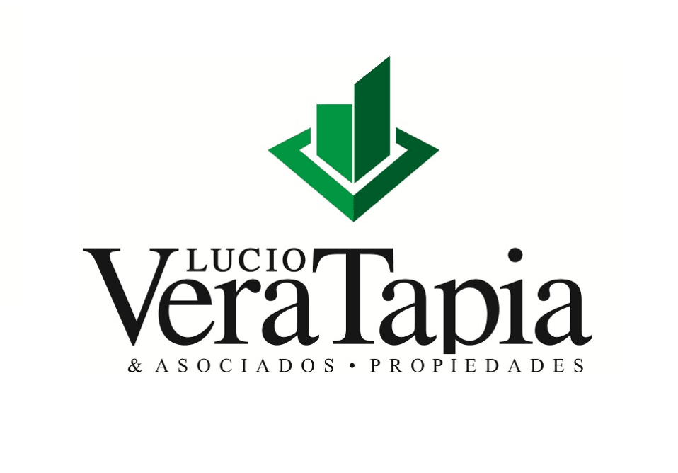 Logo de  Lucioveratapiayasoc