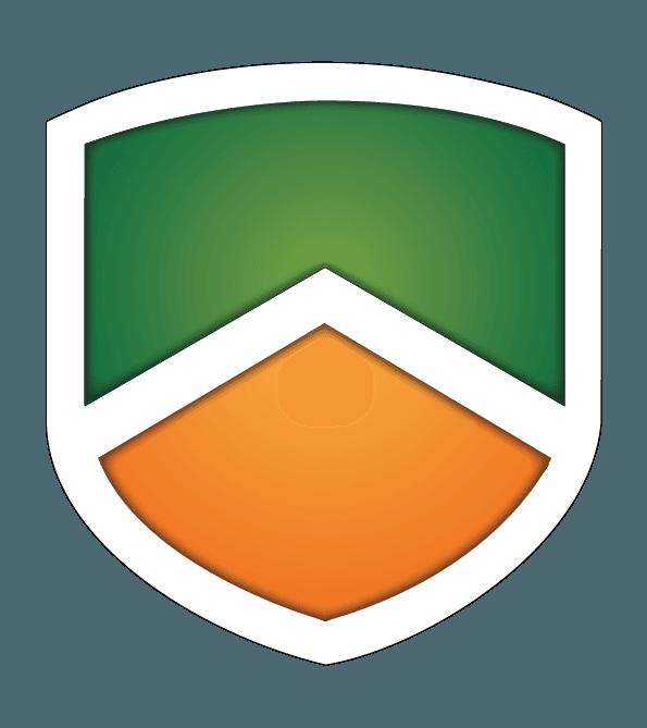Logo de  O´feely Negocios Inmobiliarios