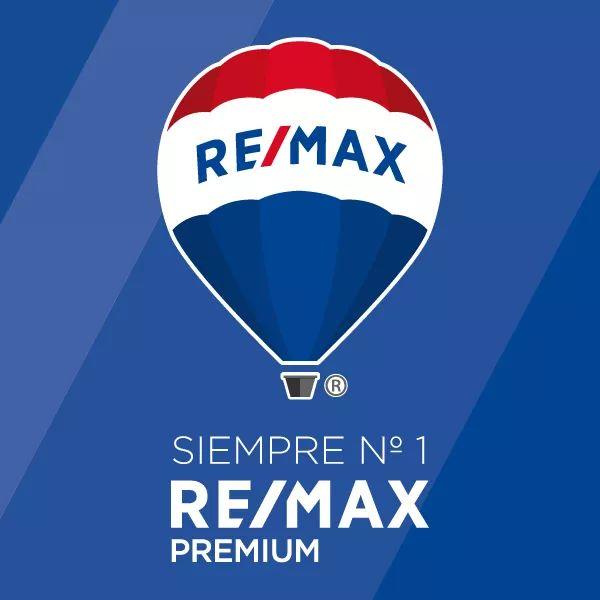 Logo de  Remaxpremiumii