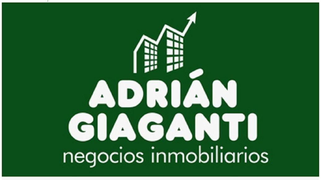 Logo de  Adrián Giaganti Srl