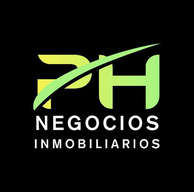 Logo de  Pandoheredianegociosinmobil