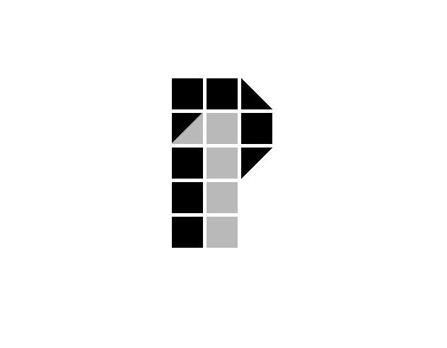 Logo de  Jimena Navarro Cucicba 6682