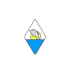 Logo de  Ricardo Fernandez Asesoria Inmobiliaria