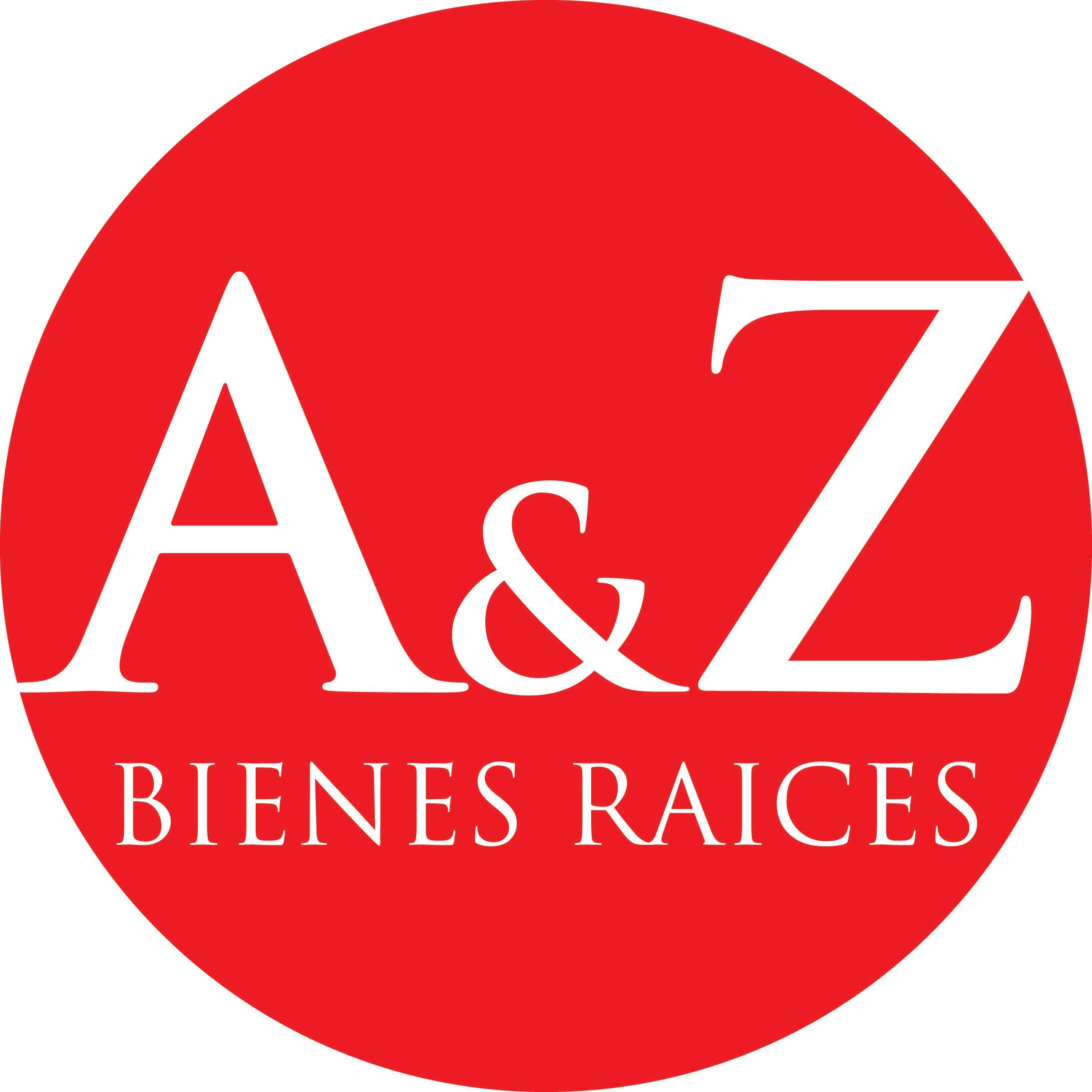 Logo de  Ayzinmobiliaria