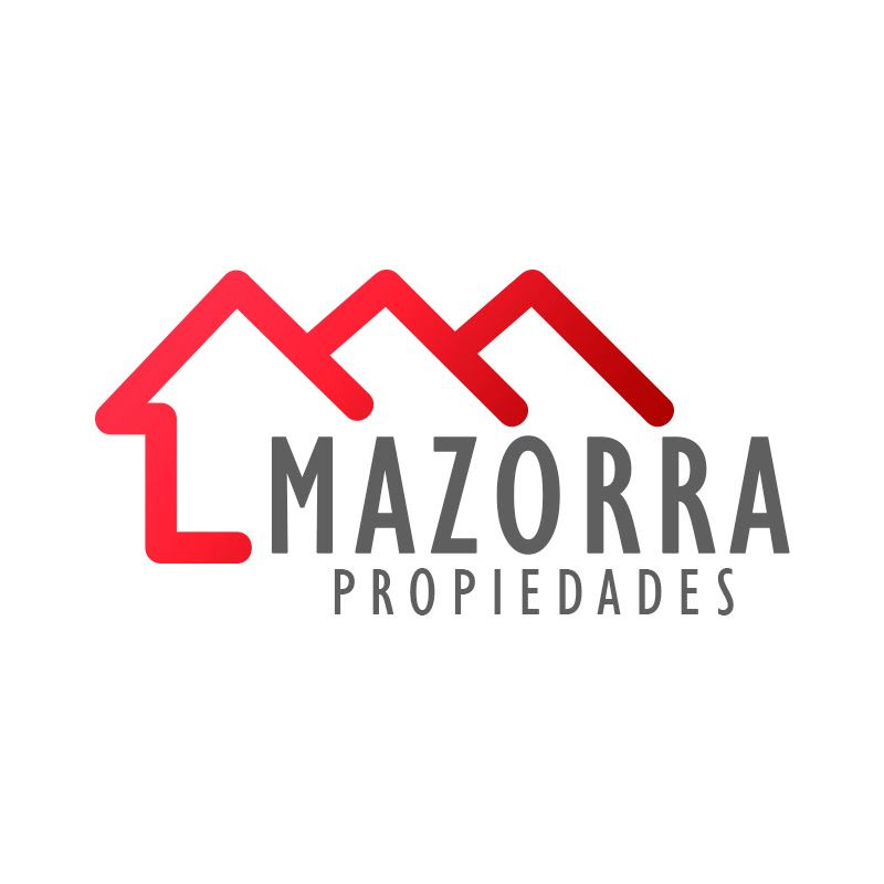 Logo de  Mazorrapropiedades