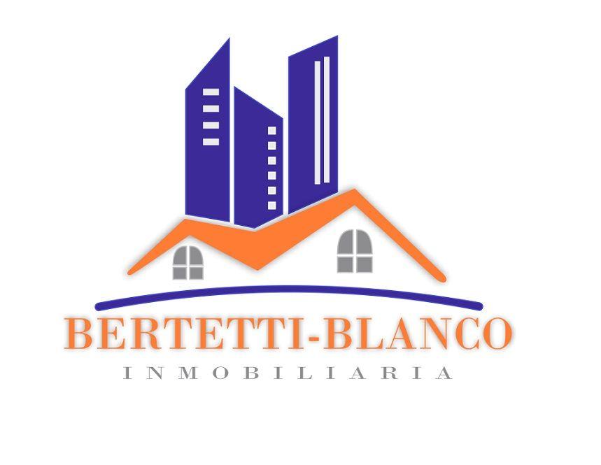 Logo de  Bertettiblancoinmobiliaria