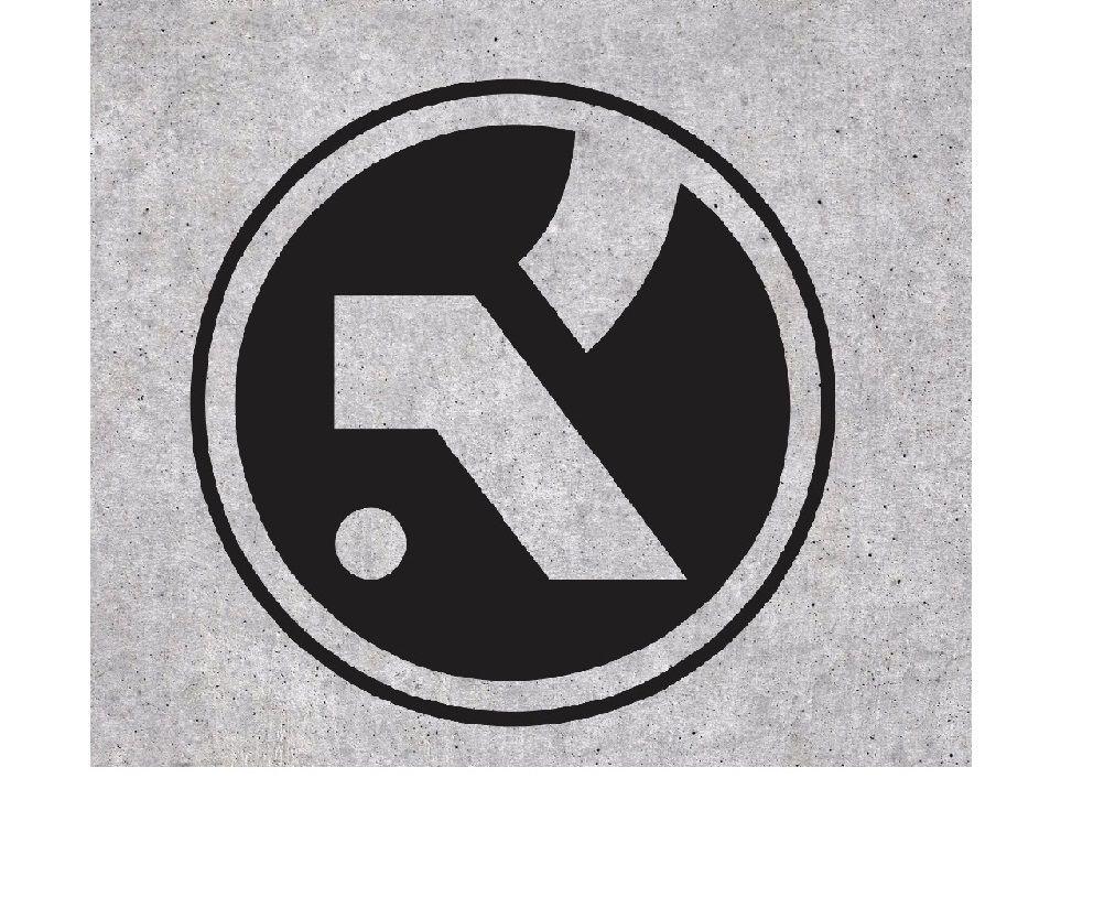 Logo de  Russilloinmob