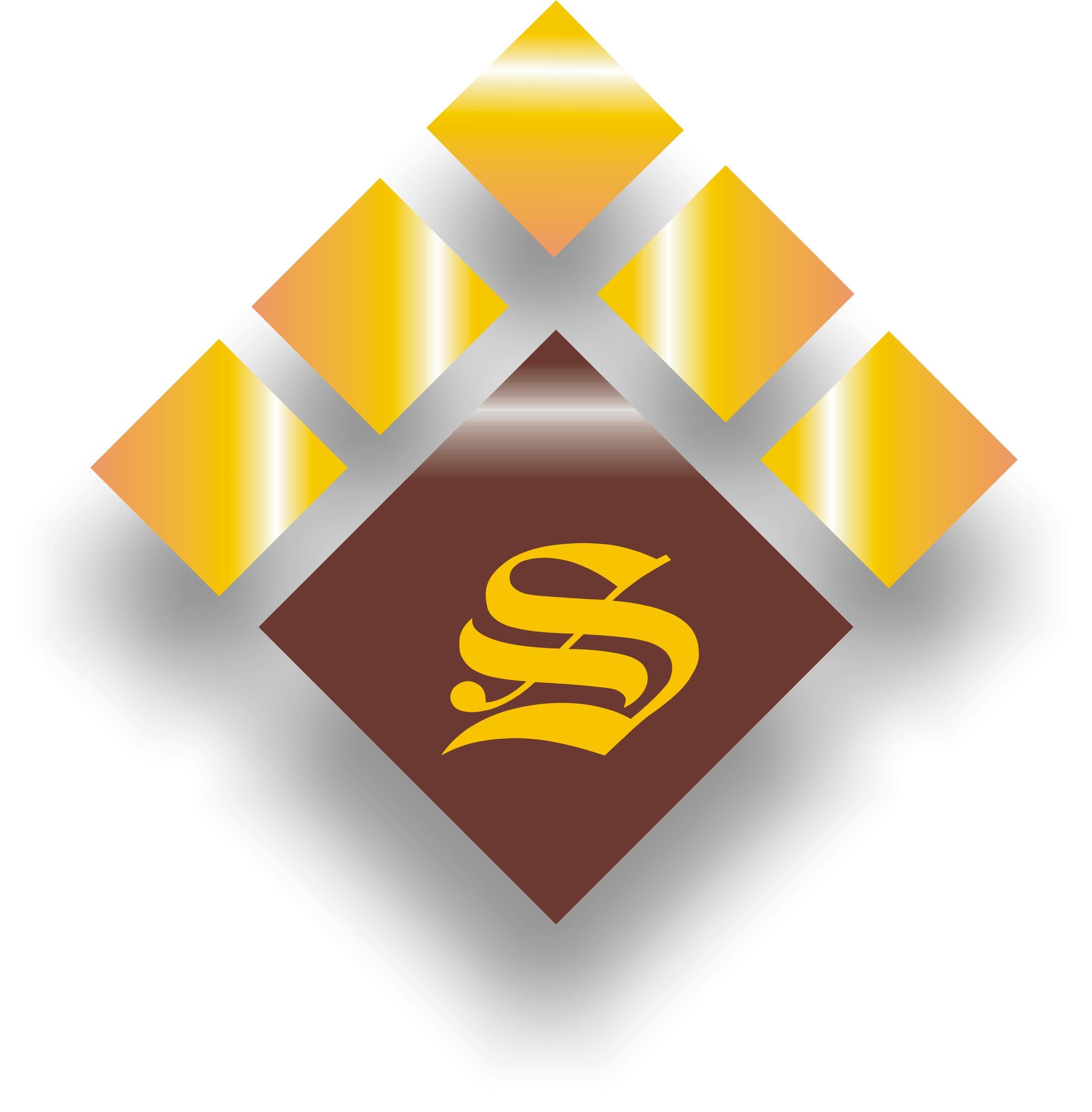 Logo de  Propiedadessayago
