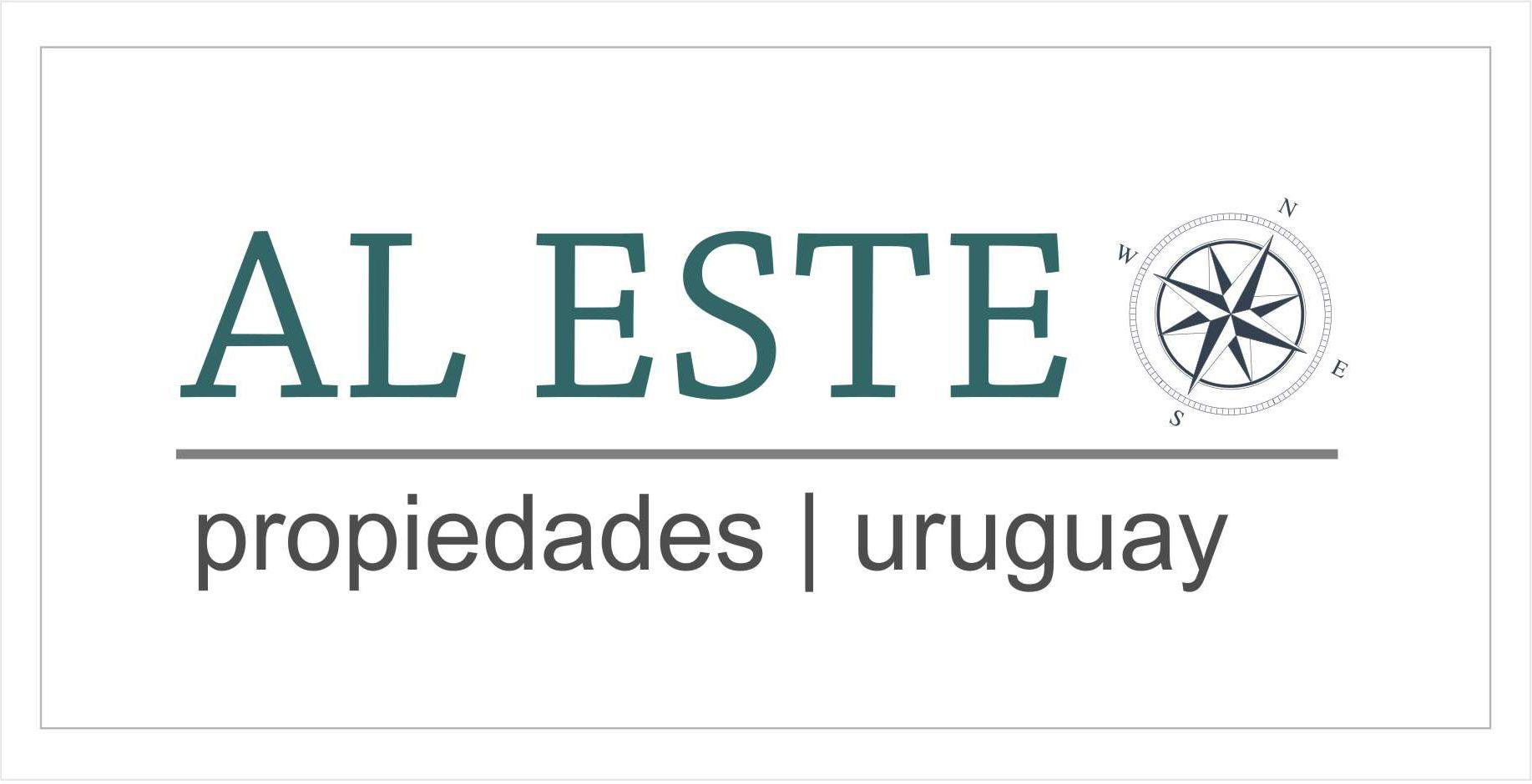 Logo de  Alestepropiedades