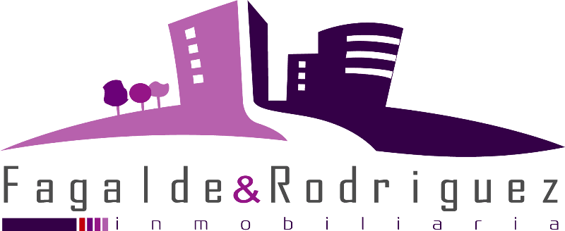 Logo de  Fagalde Rodriguez Inmobiliaria