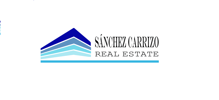 Logo de  Sanchez Carrizo Real Estate