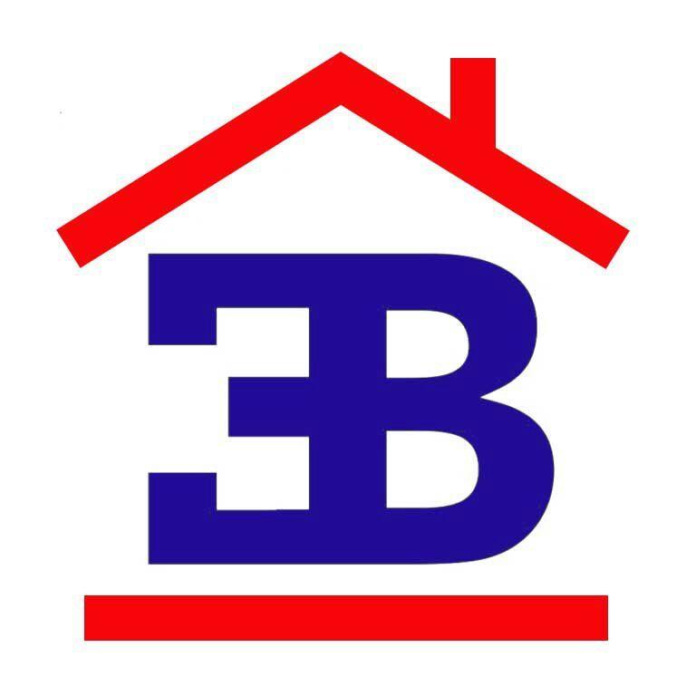 Logo de  Bocchino Propiedades