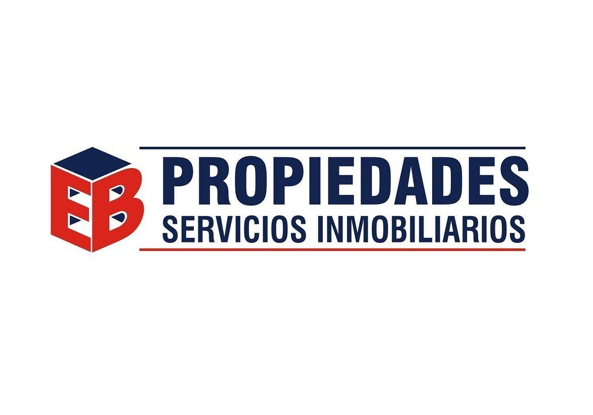 Logo de  Ebpropiedades