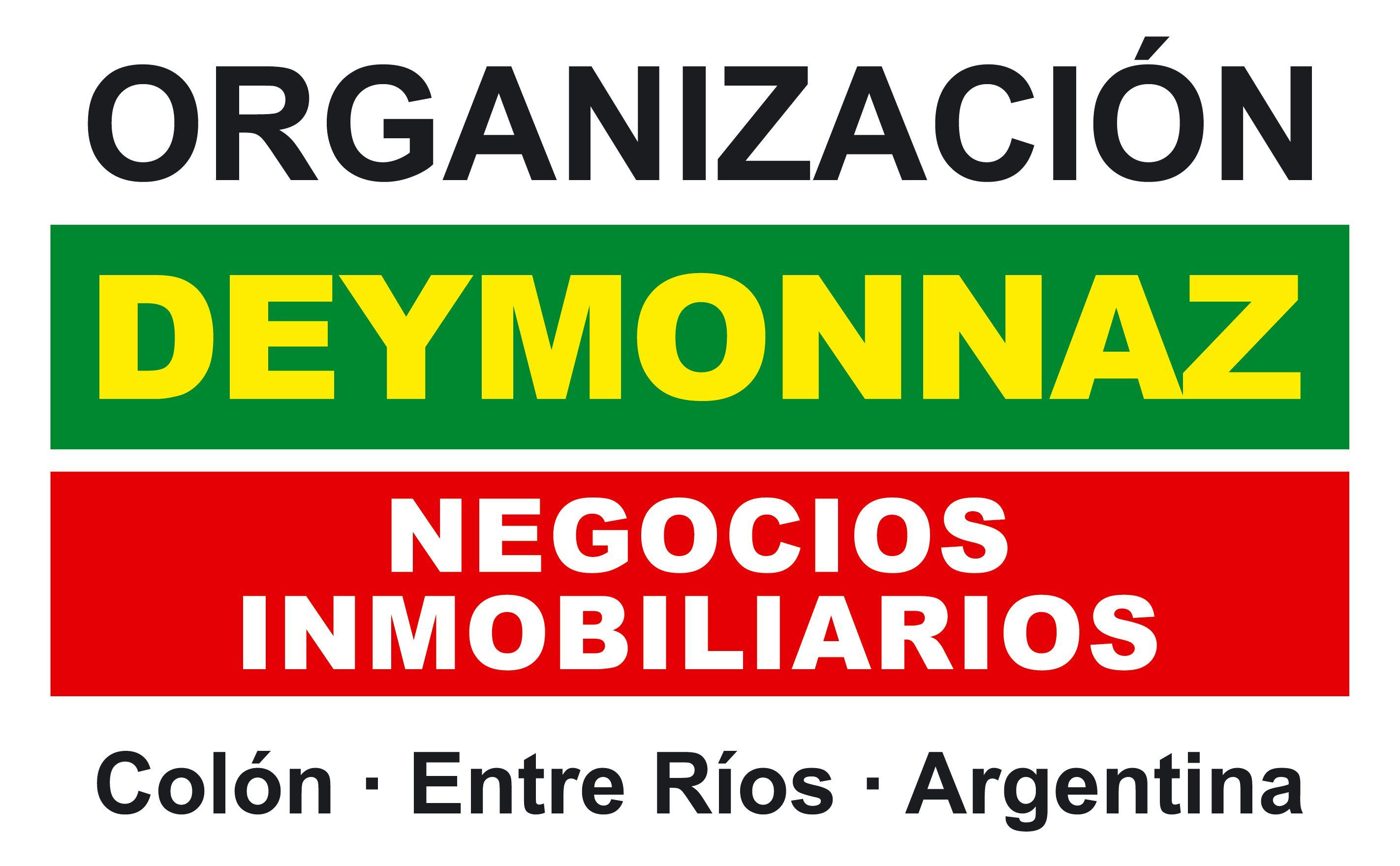 Logo de  Juanpablodeymonnaz
