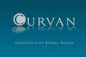 Logo de  Curvanconsultoraenbienesra