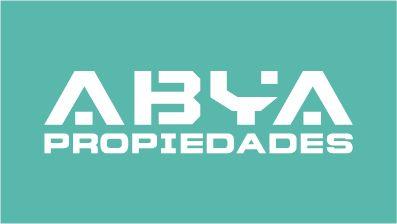 Logo de  Pariente Propiedades