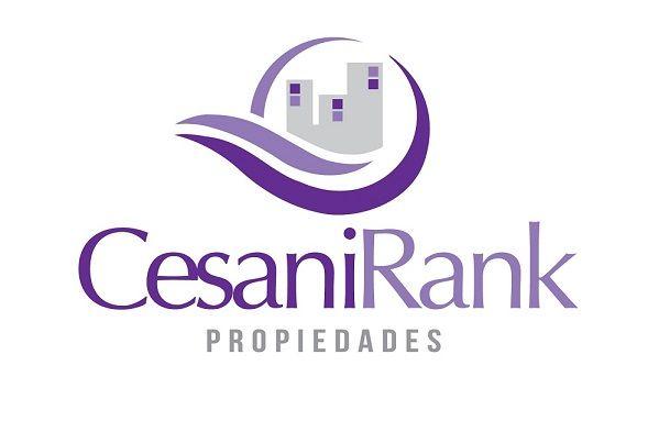 Logo de  Lucascesanirank