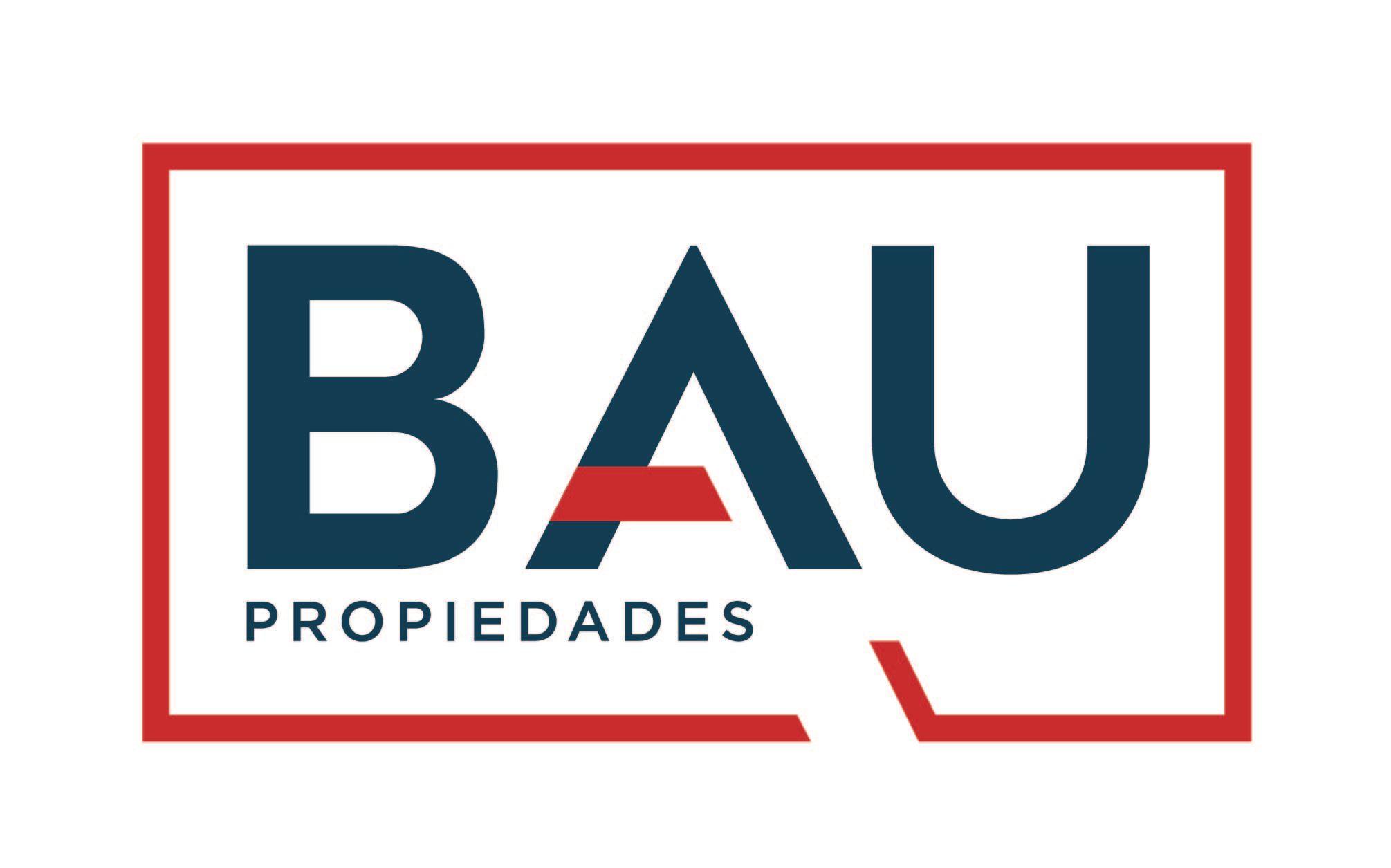Logo de  Cristian Bau Propiedades