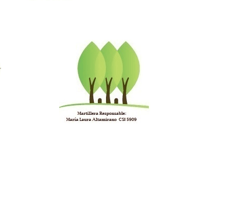 Logo de  Mlaltamiranopropiedades