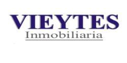 Logo de  Vieytes Inmobiliaria