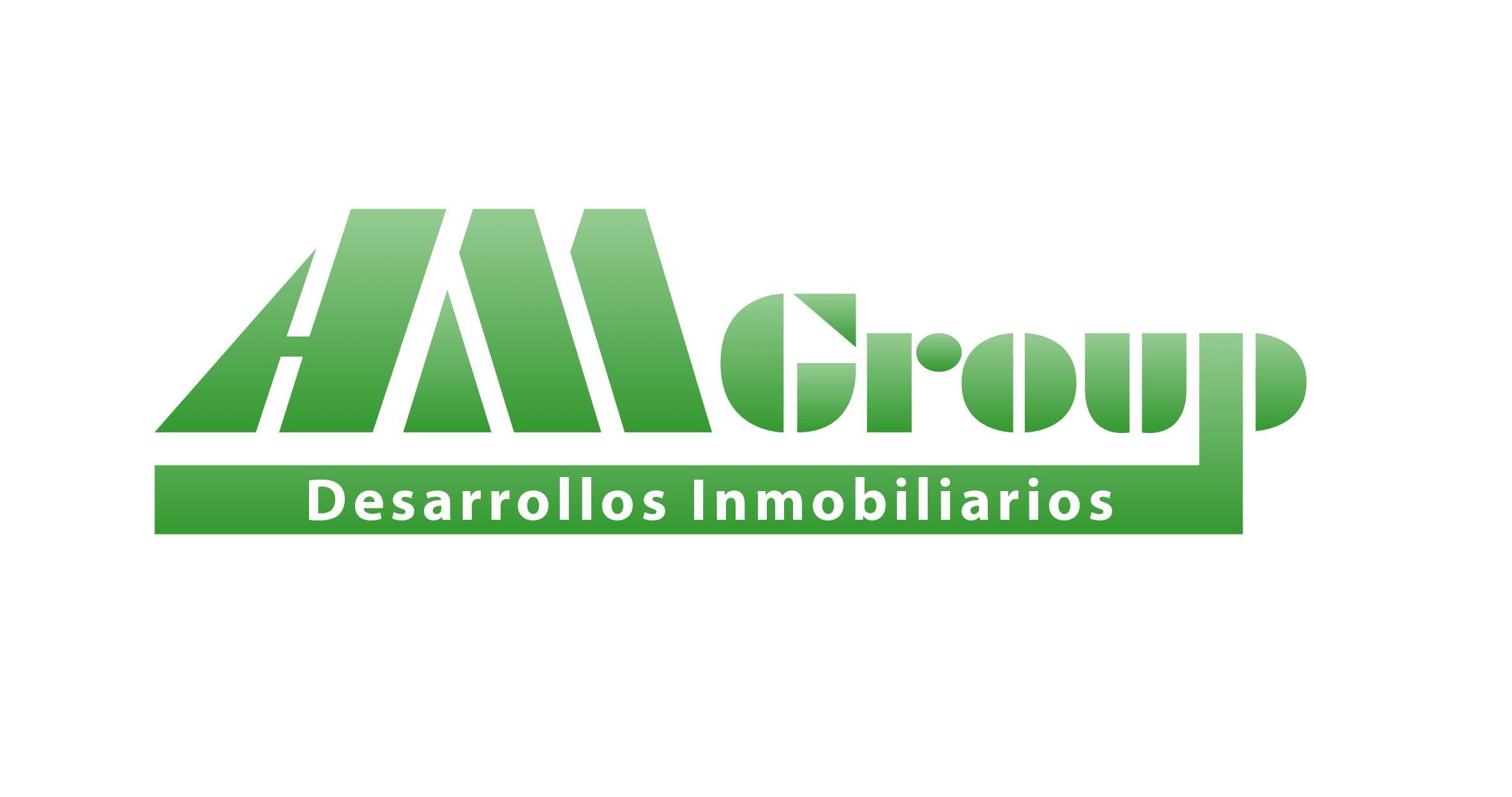 Logo de  Azul Greco