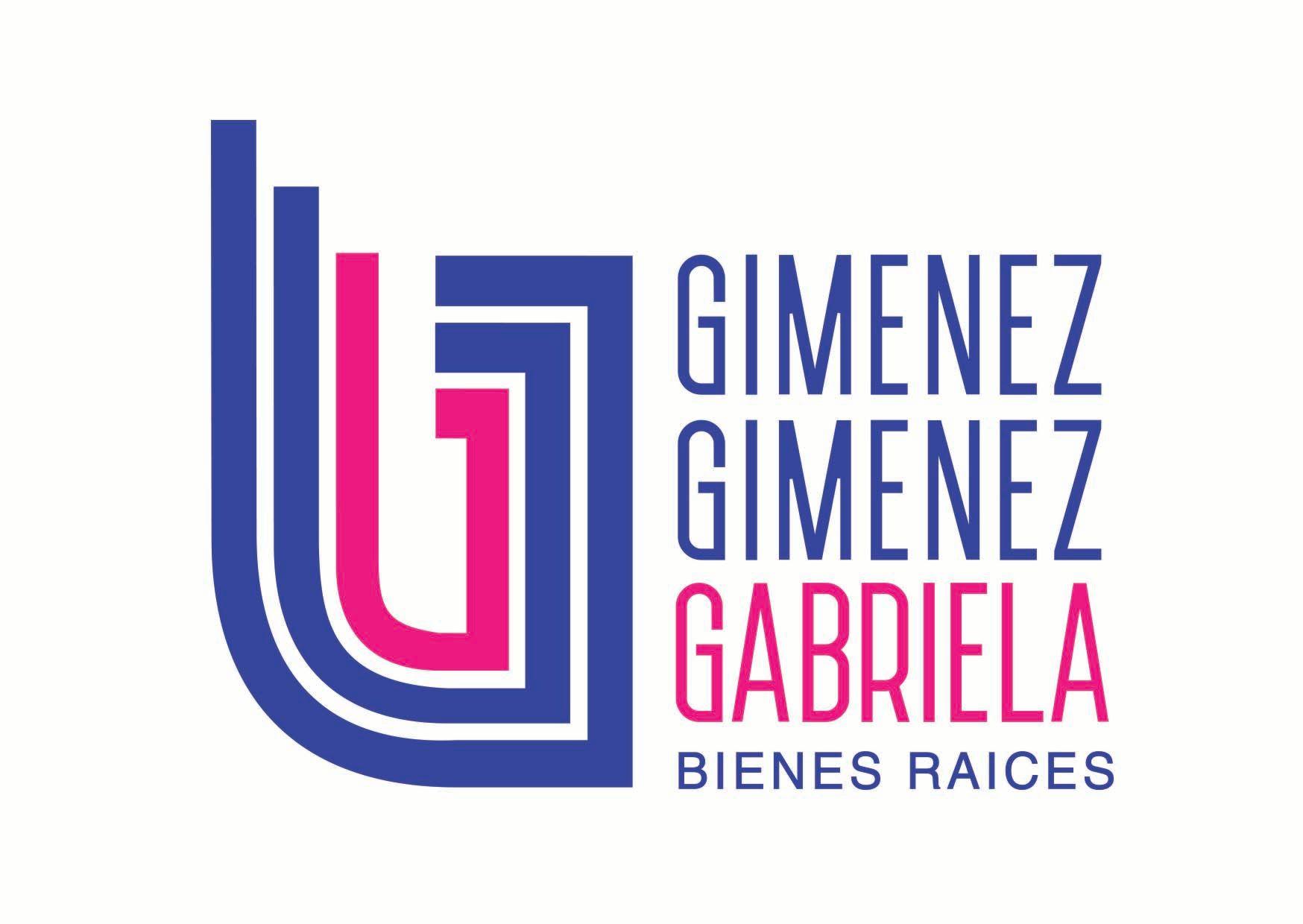 Logo de  Gimenez Gimenez Bienes Raices