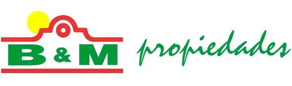 Logo de  Bym2000